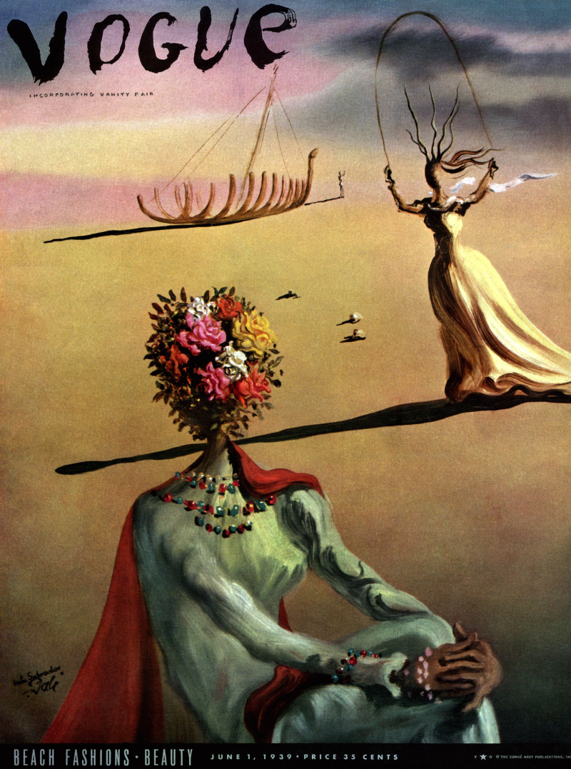 Vogue_SalvadorDali_a_1