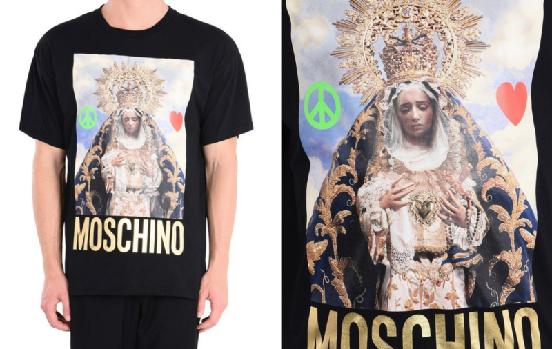 Moschino_PF17__shirt