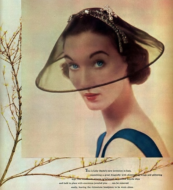 LillyDache_Evelyn Tripp_1950s_2