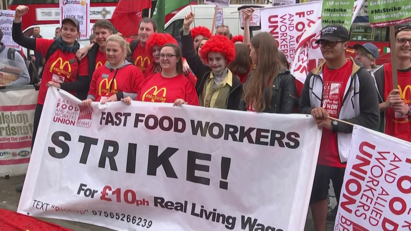 McStrike_UK_b
