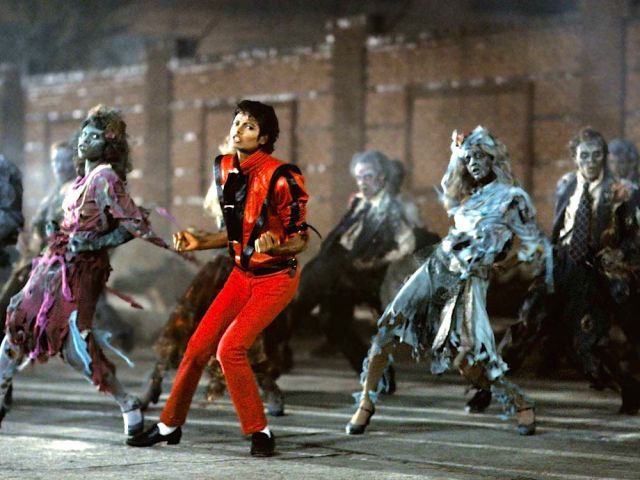 MJ_Thriller_b