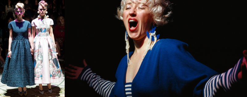 UndercoverSS18_Cindy Sherman  Untitled_119
