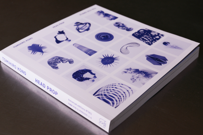 Book_TK