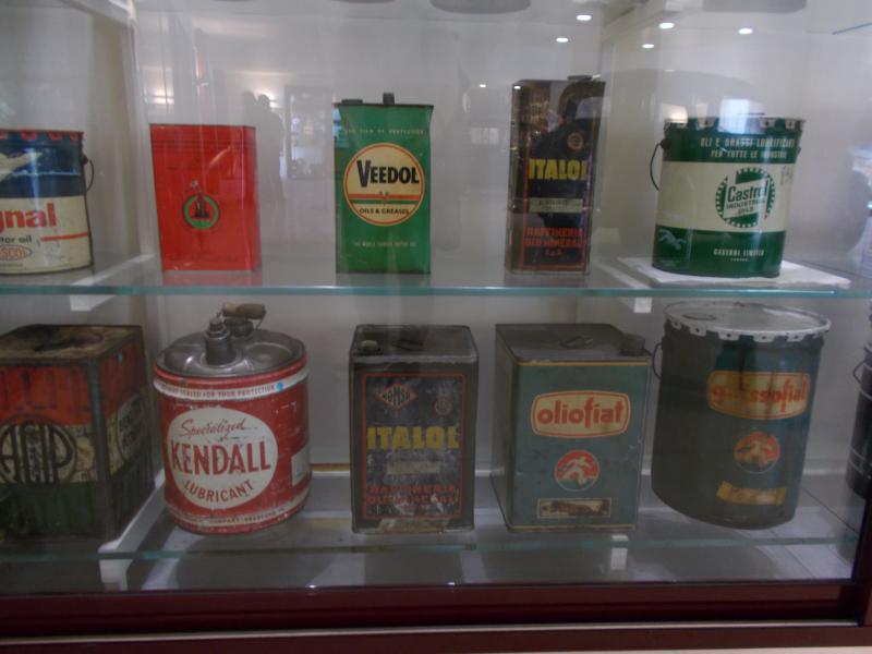 ER_Museum_byAnnaBattista (60)