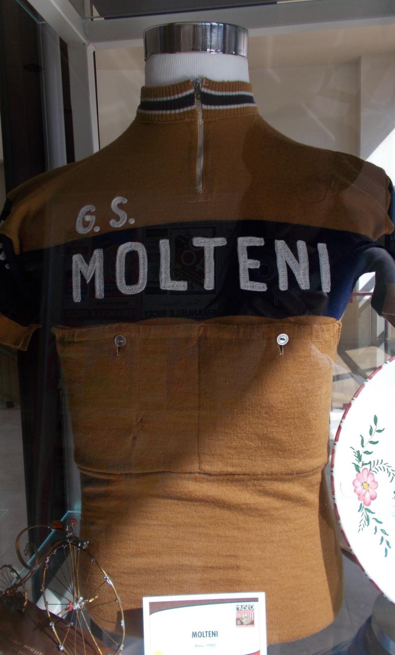 ER_Museum_CyclingTop_byAnnaBattista (30)_edit
