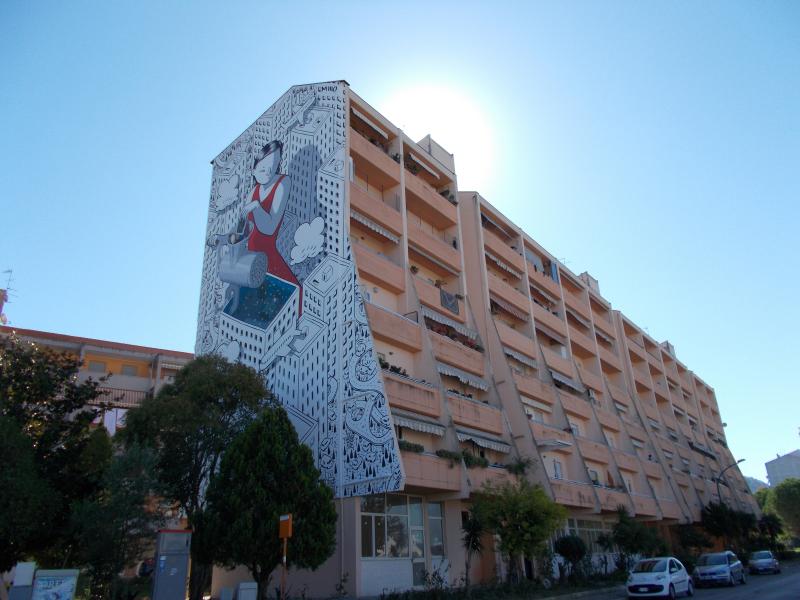 Millo_Dream_Fontanelle_Pescara_byAnnaBattista (25)