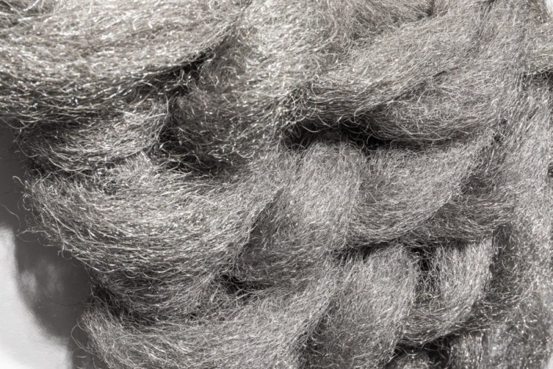 Laura-Renna-Trifolium-2011-detail