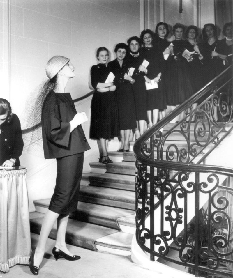 LDW_1946_Dior