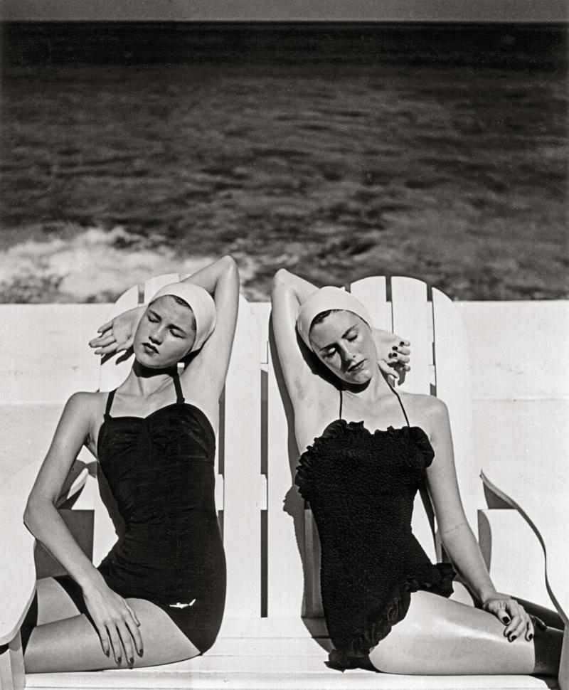 LDW_Twins_1949