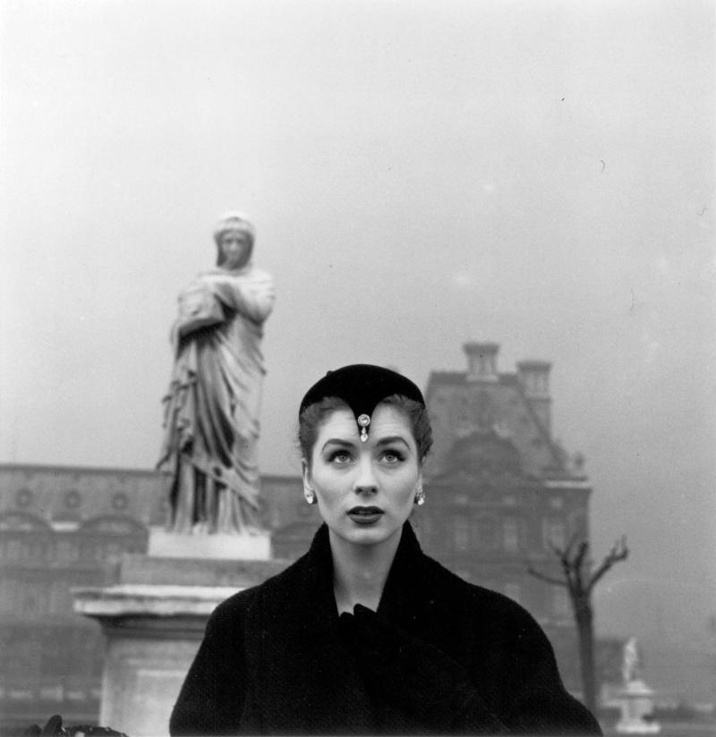 LDW_SuzyParker_1950_DiorHat