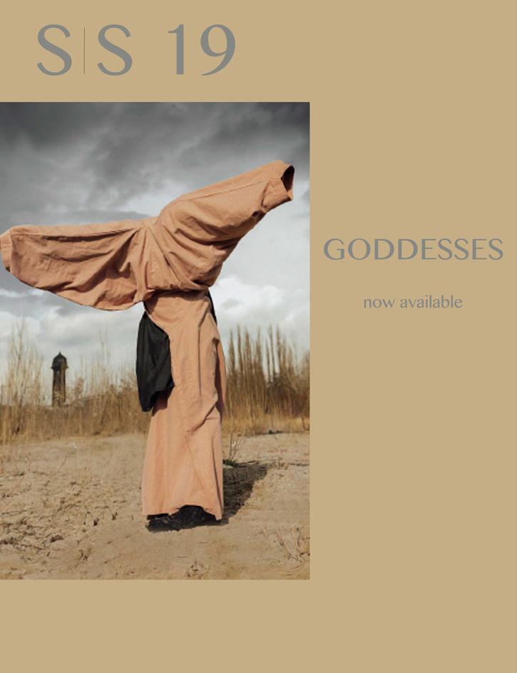 LEdelkoort_Goddesses_b1
