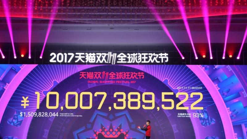 Alibaba_2017_d
