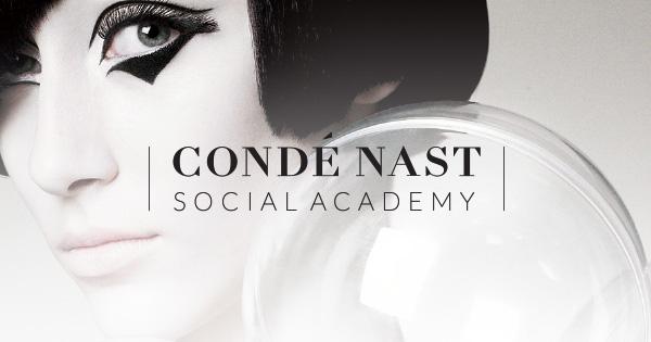 CondeNastSocial_a