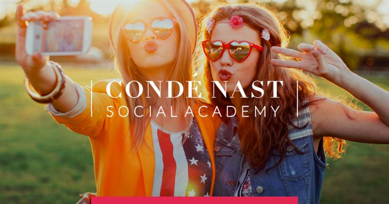 CondeNastSocial_c