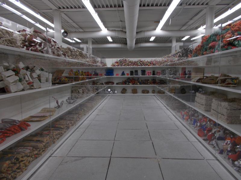 HassanSharif_Supermarket_57VeniceBiennale_byAnnaBattista (56)