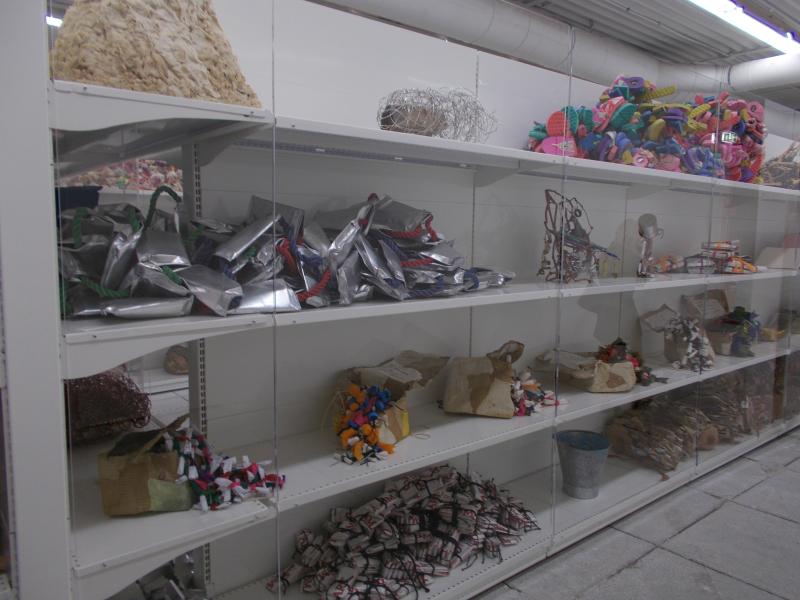 HassanSharif_Supermarket_57VeniceBiennale_byAnnaBattista (34)