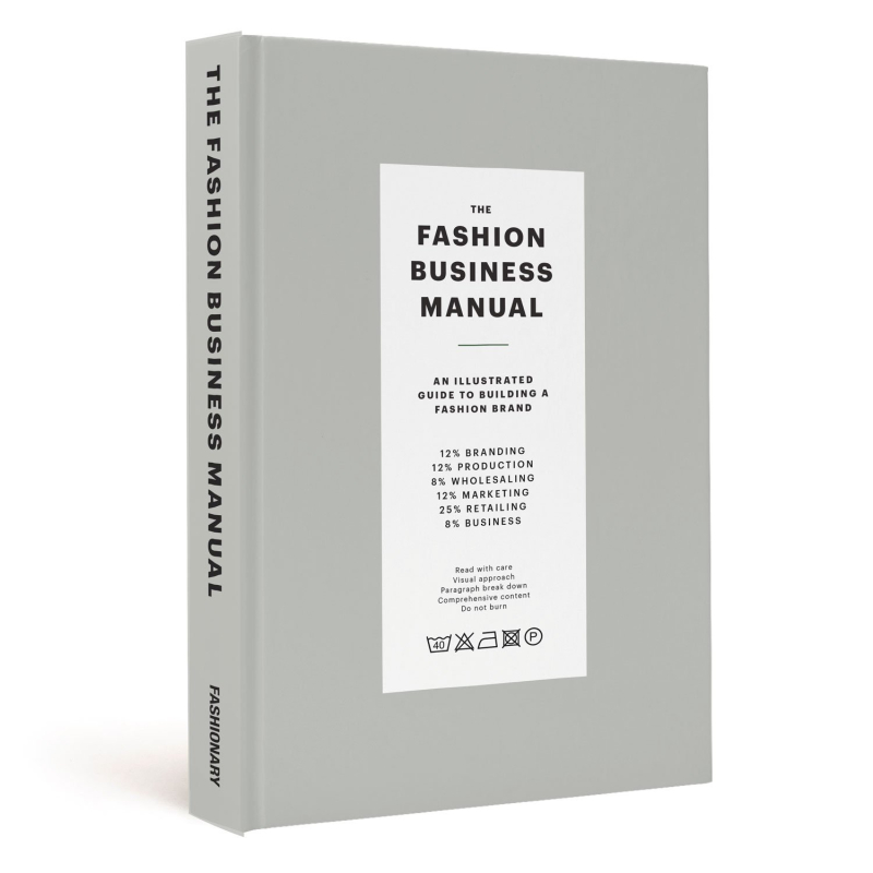 FashionaryBusinessManual_1