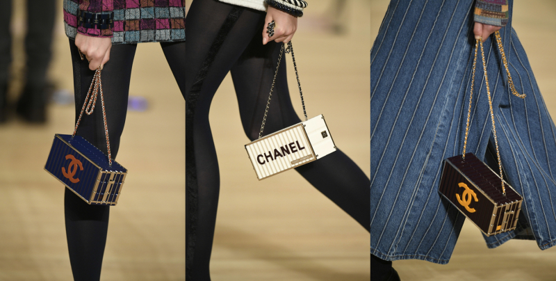 Chanel_Metiers_PF18_i