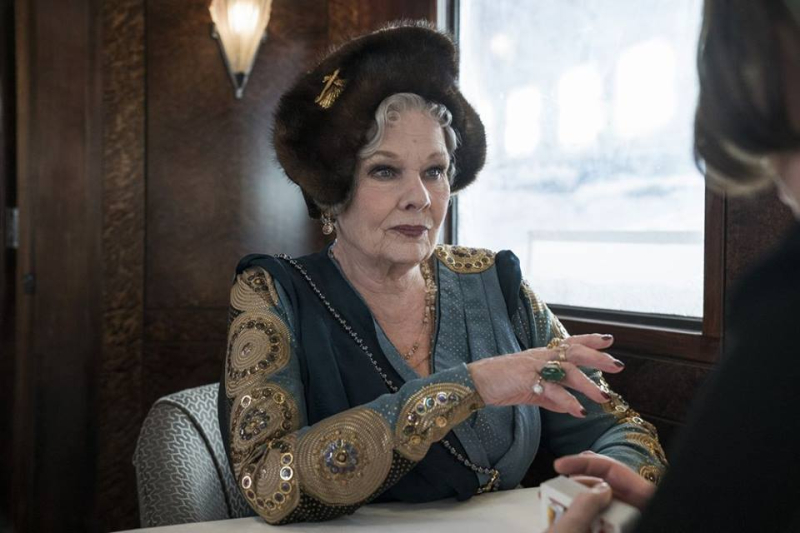 Murder on the Orient Express-embroidery_2
