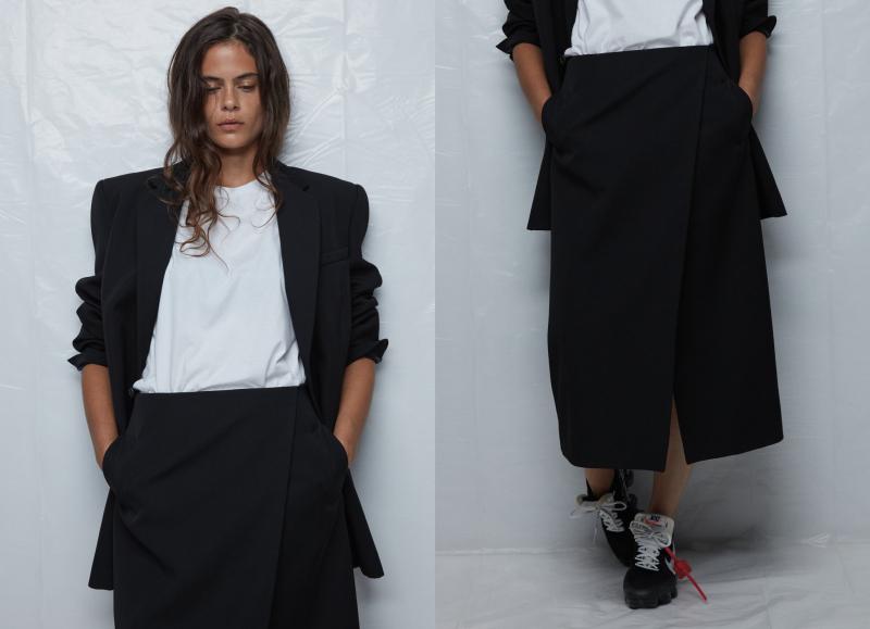 Wardrobe_Campaign07