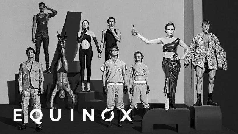 Equinox_e