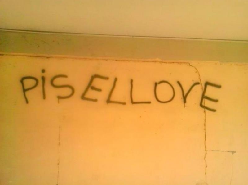 Pisellove