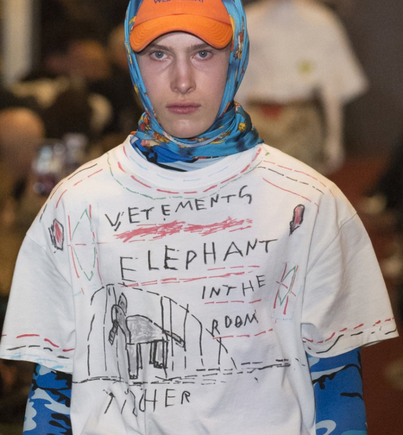 Vetements_MAW18_a