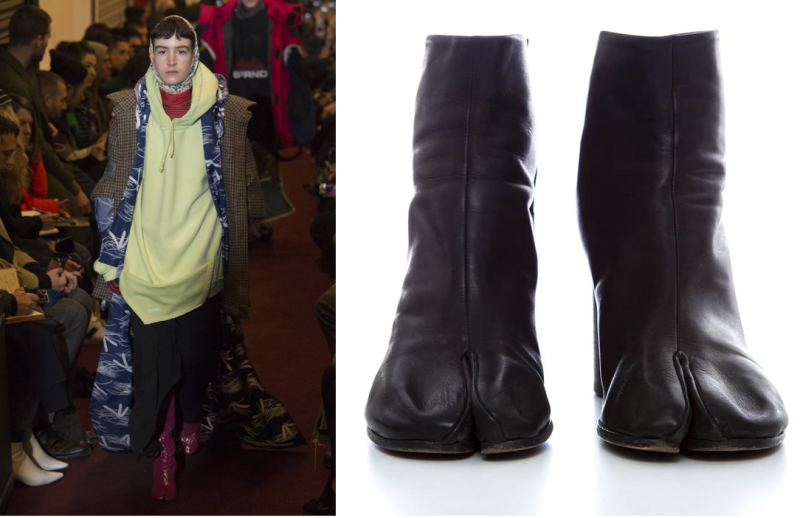 Vetements_MAW18_q_margiela_tabi