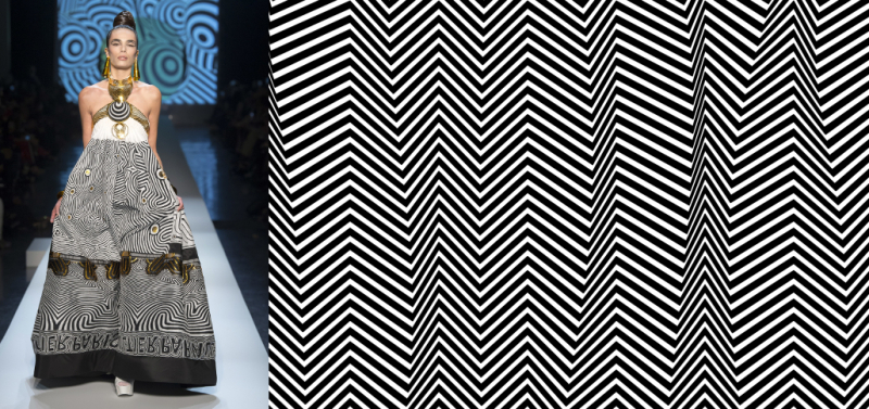 JPG_HCSS18_j_BridgetRiley