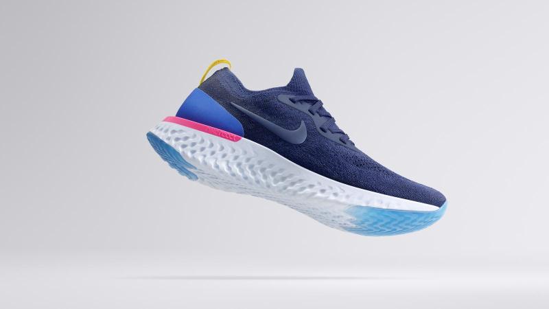 Nike Epic React_f