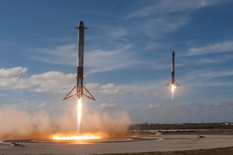 SpaceX_Falcon (4)
