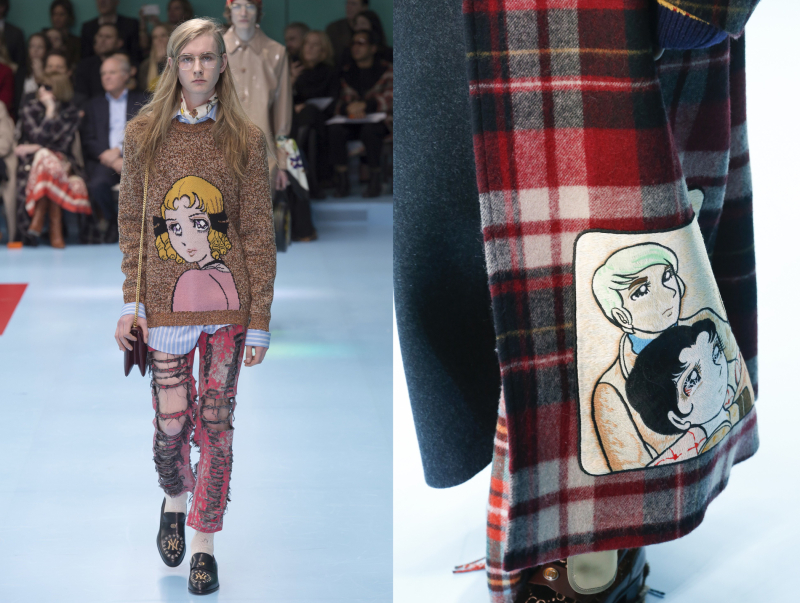 Gucci_AW18_t_1