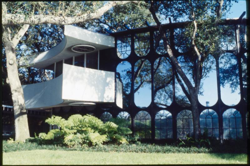 Designing Life_LEDNER_GALATOIRE_1964_011