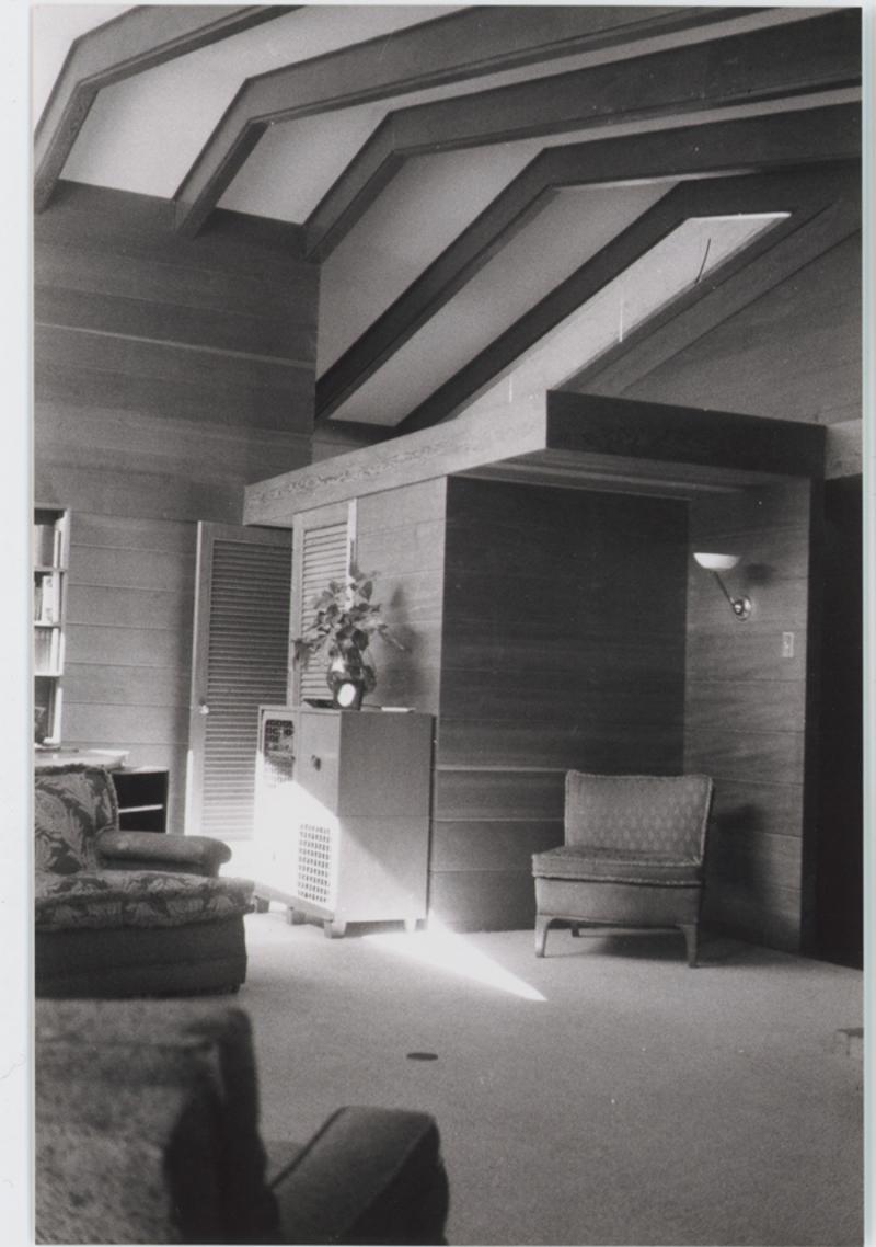 Designing Life_LEDNER_KLEINSCHIDMT_1952_013