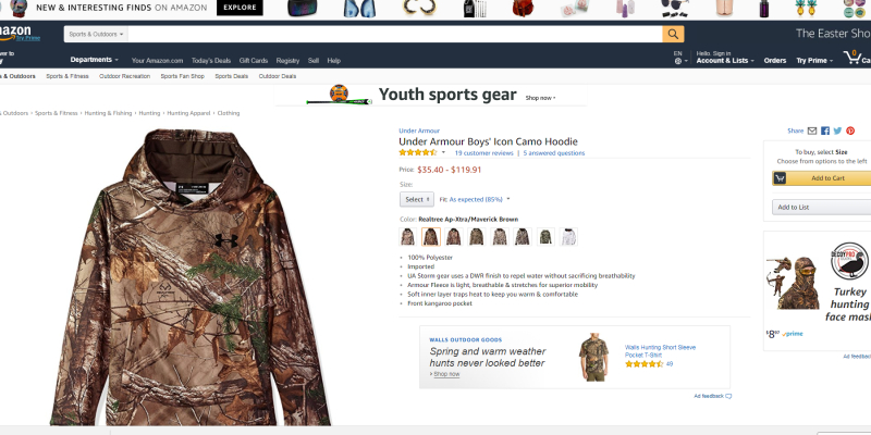 Amazon_UnderArmour_Realtree_a