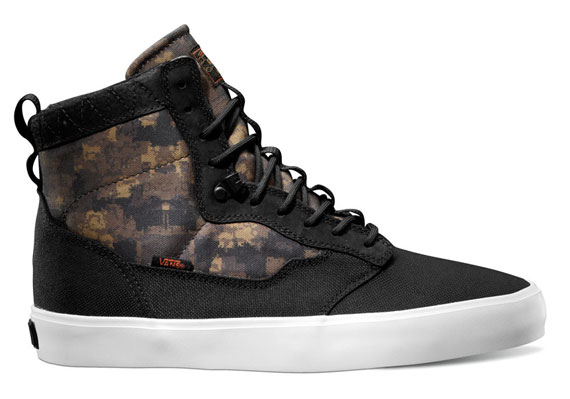 Hyperstealth-x-vans-otw-camo-pack-5