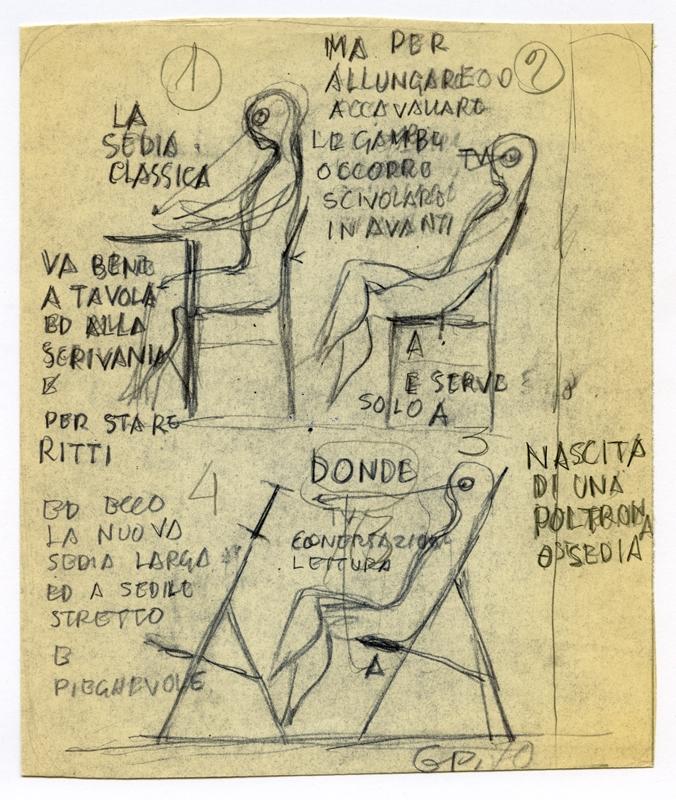 GioPonti_Gabriela_1970