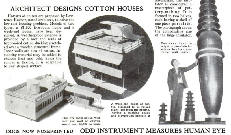 PopularScience_Feb1933_CanvasHouse
