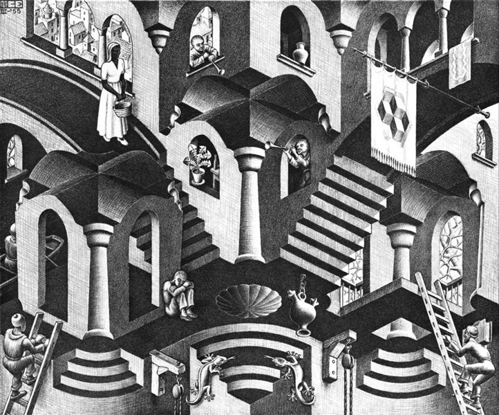 Escher_convex-and-concave