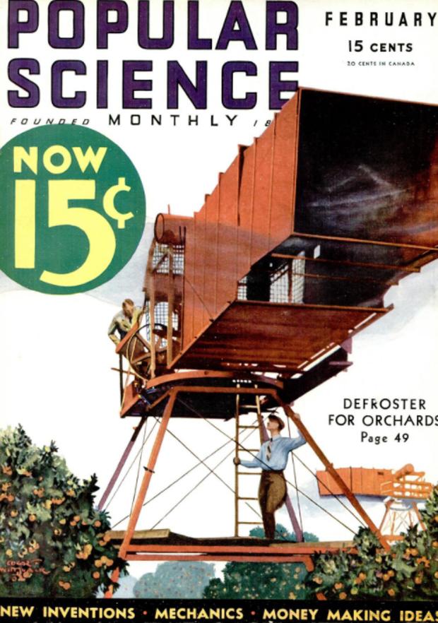 PopularScience_Feb1933_a