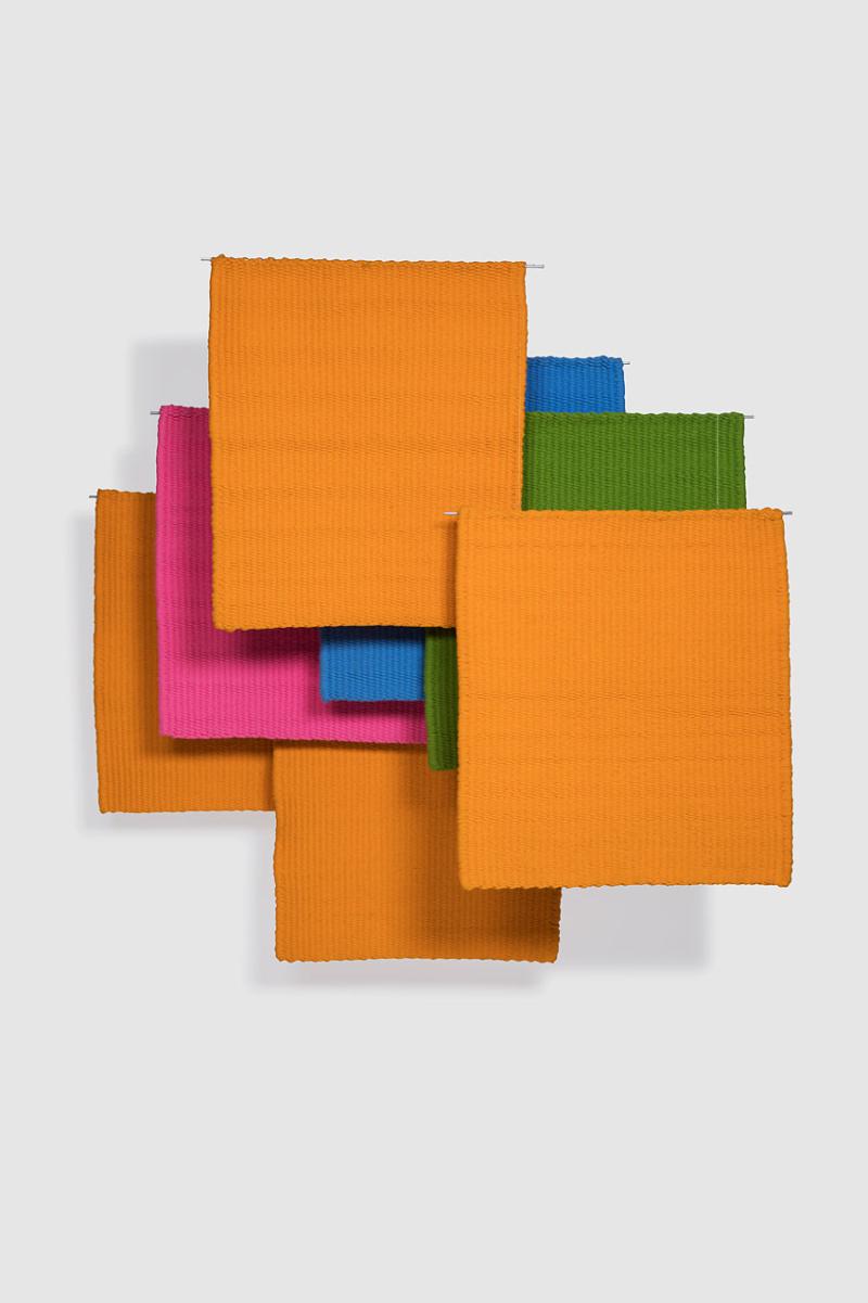 15_kleurenabstractie