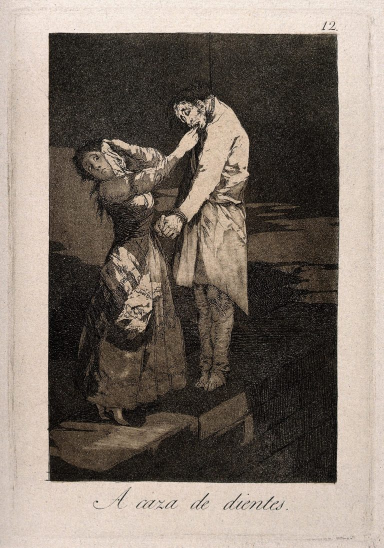 Wellcome_Teeth_Goya
