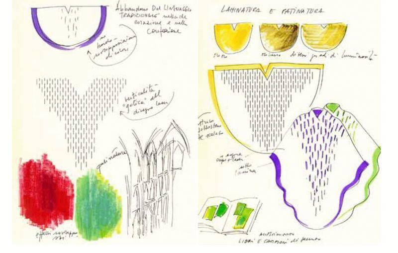 NanniStrada_casula_drawings