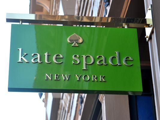 KateSpade_NY