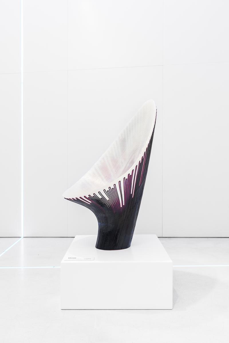 4_Nagami_Bow by Zaha Hadid Architects -Delfino Sisto Legnani e Marco Cappelletti