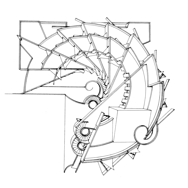 SpiralHouse_c