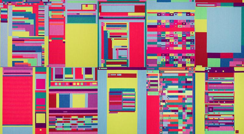 01_kleurenabstractie