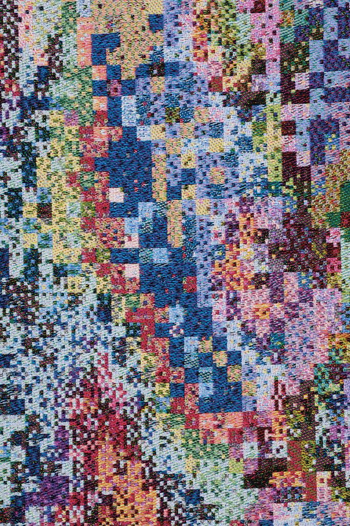 09_kleurenabstractie