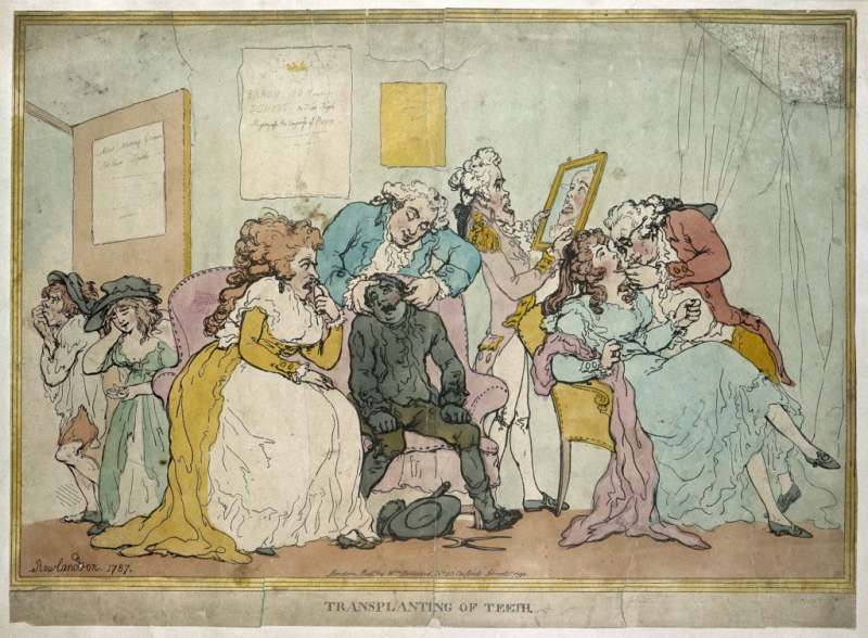 Wellcome_Teeth_T.-Rowlandson-1787