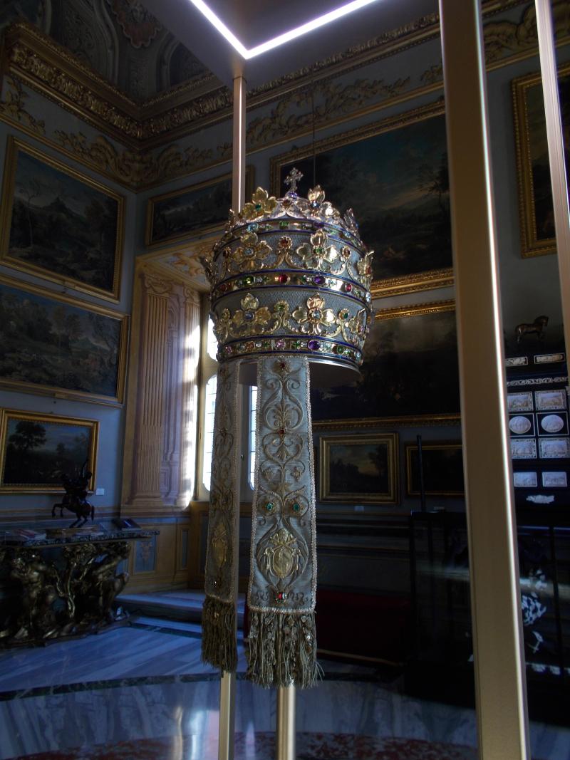 GalleriaColonna_HeavenlyBodies_Presentation_byAnnaBattista (30)